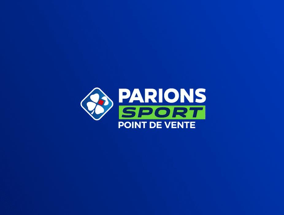 FDJ (Française des Jeux)