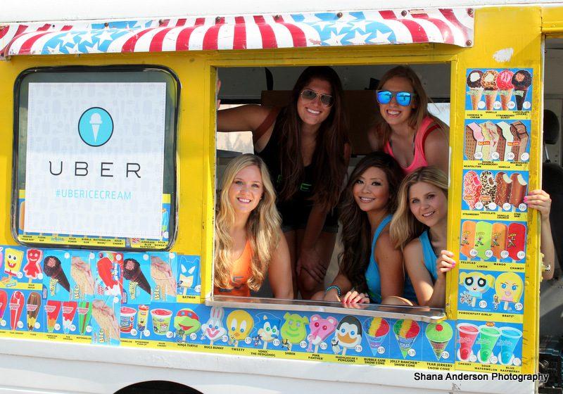 1-watermarked-uber-ice-cream-003