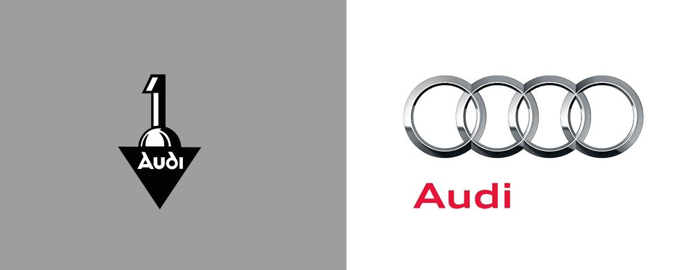 logos de marques