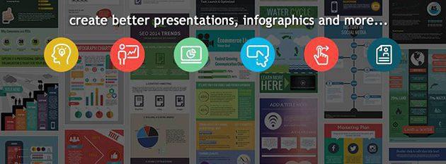 ressources webdesign