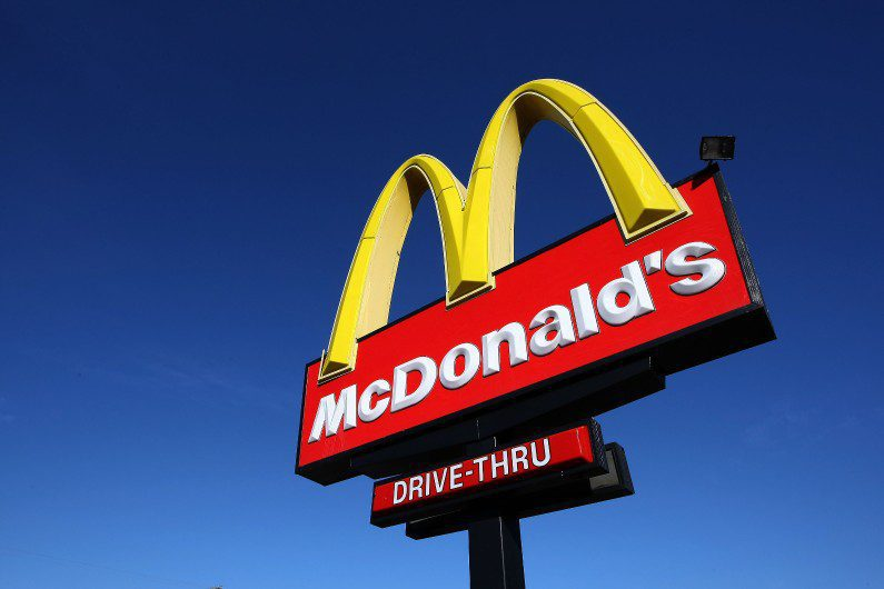 Les campagnes les plus créatives de McDonald's