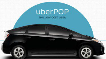 1399414312_uberpop-600x335