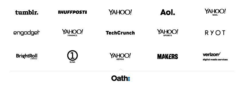 logo Oath