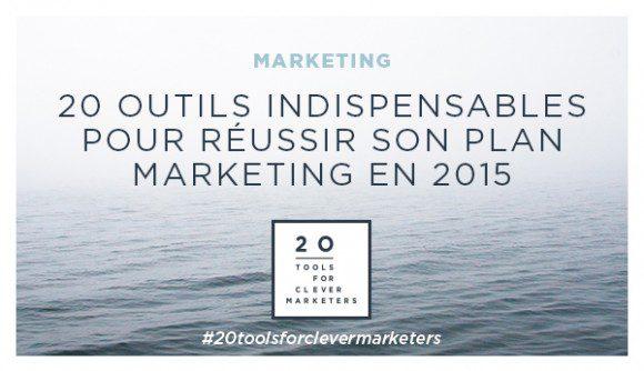 20tools_banniere