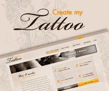 Crowdsourcing : demandez aux internautes de dessiner votre tatouage !