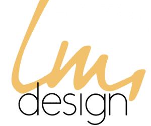 Laure Manaudou choisit un logo pour sa marque de maillots de bains