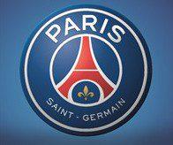 Le PSG dévoile aujourd'hui son nouveau logo !
