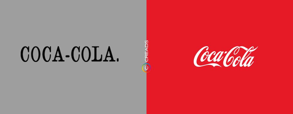 premier logo coca-cola