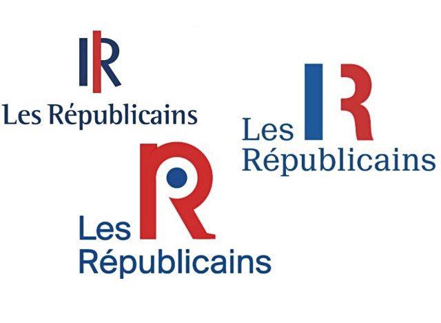 Le changement de nom des partis politiques de Droite