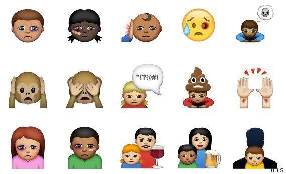 abused emojis 2