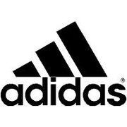 logo Adidas agence creads