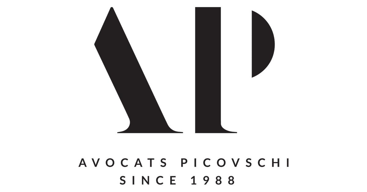 logos de Cabinets d'Avocats