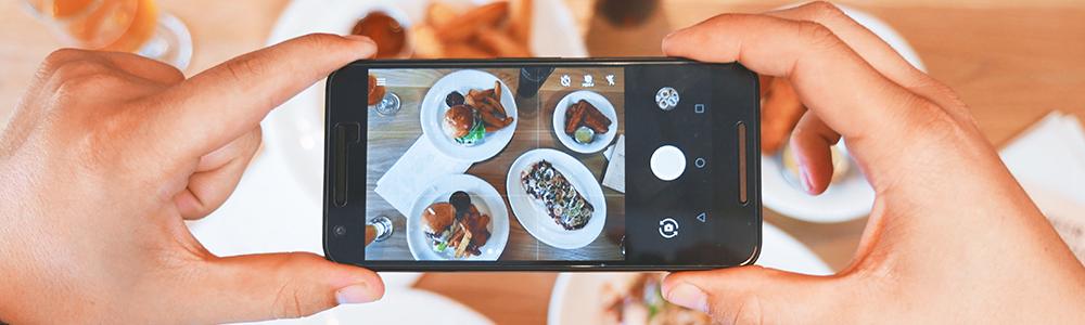 Comment créer une application mobile qui cartonne ?