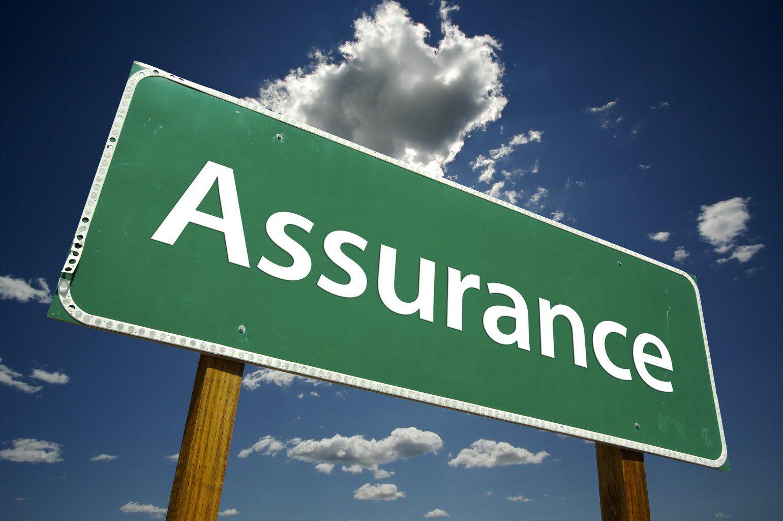 Comment communiquer dans le secteur de l'assurance ?