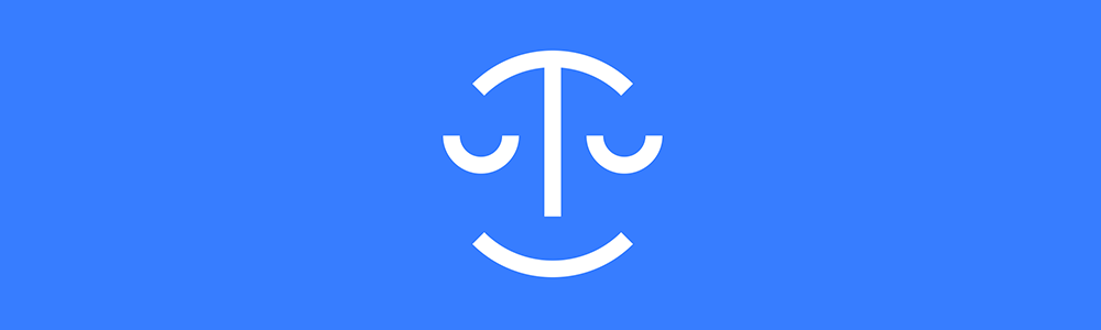 logos de Cabinets d'Avocats agence creads