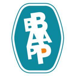 logos de startups