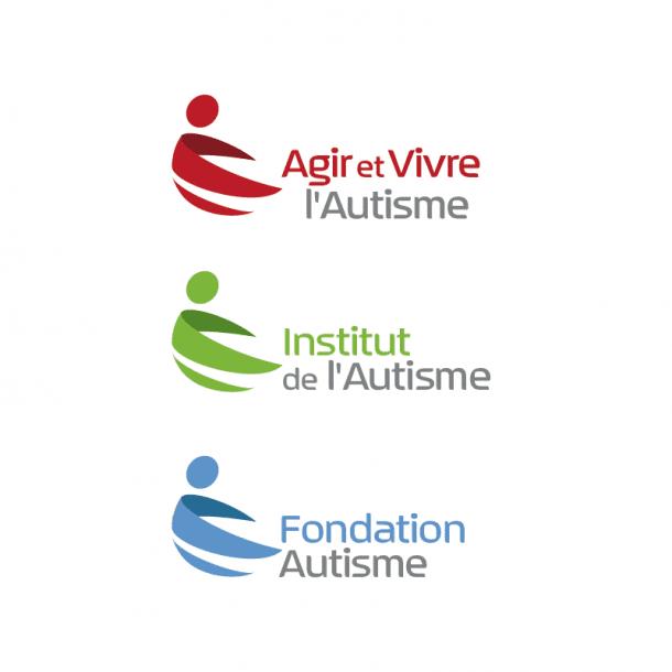 logos santé