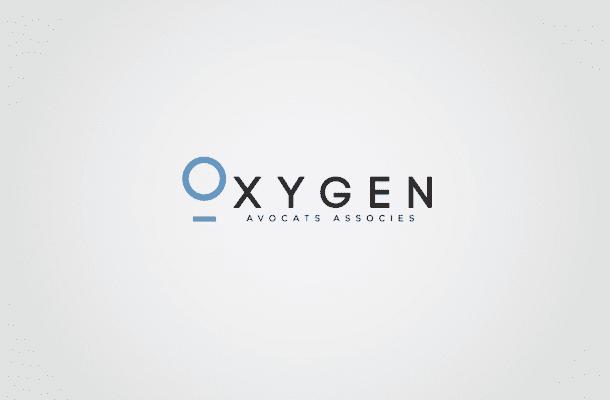 logos avocats agence creads