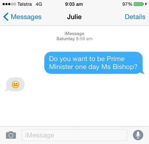 bishop emoticons 2
