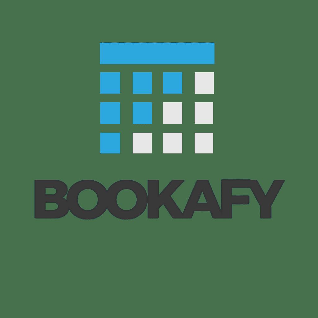 logos de startups innovantes