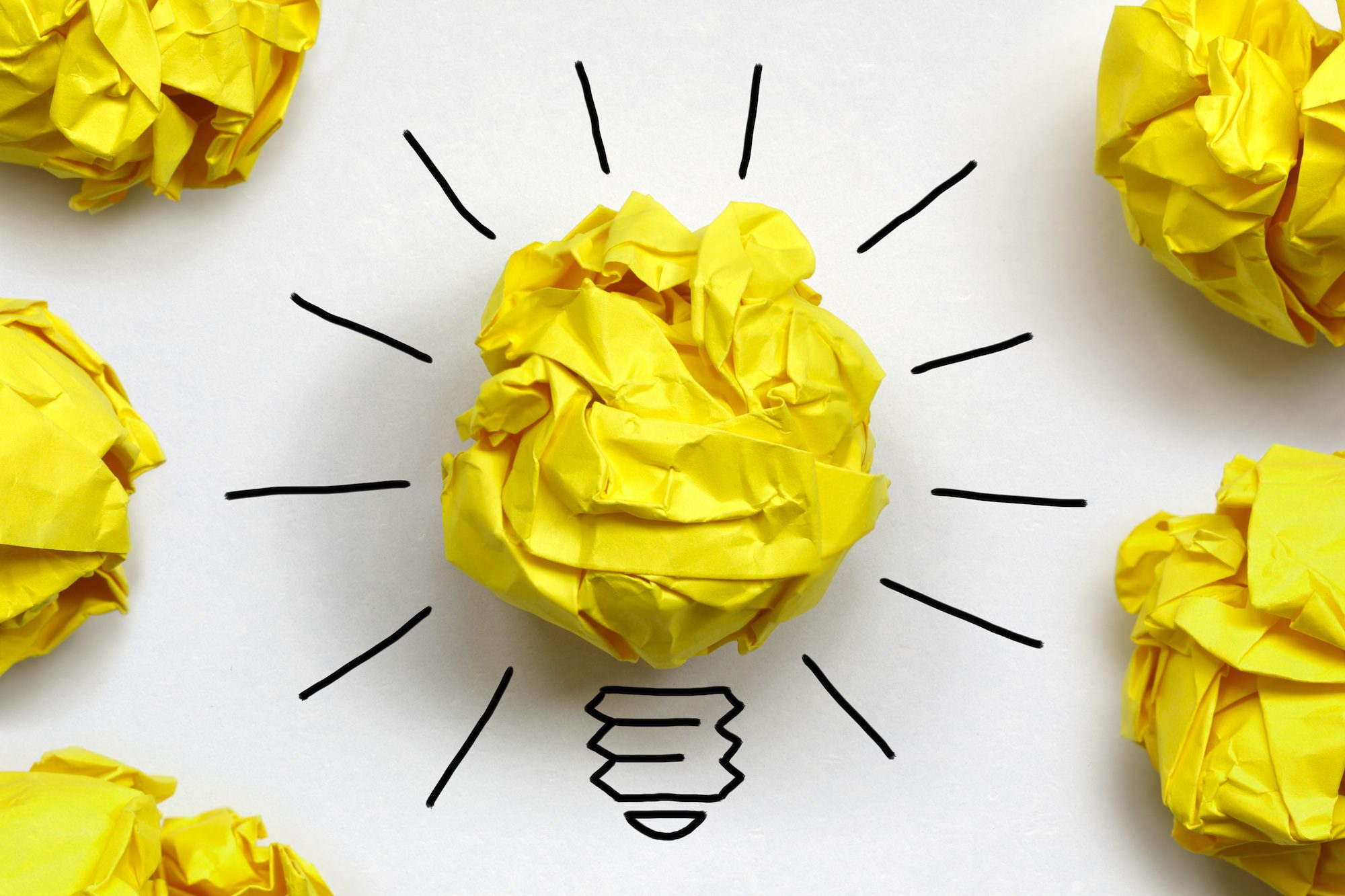 brainstorm-idea