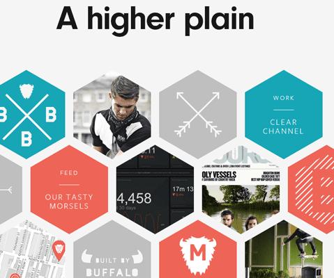 Le Flat Design : le minimalisme va-t-il gagner tous les sites web ?