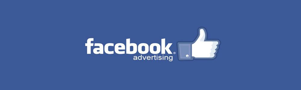 Comment créer un visuel efficace pour ses campagnes Facebook ?