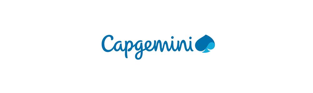 Décryptage du nouveau logo Capgemini : une identité de marque plus humaine et dynamique