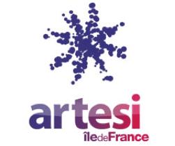 Artesi Île-de-France présente son nouveau nom crowdsourcé sur Creads