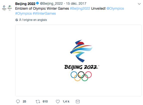 JO 2022