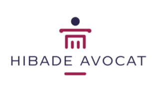 identité visuelle avocat agence creads