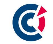 La Chambre de Commerce et d'Industrie de la région Paris IDF (re)change de logo !