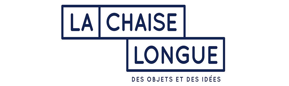 La Chaise Longue choisit Creads pour créer ses assiettes collector BBQ !