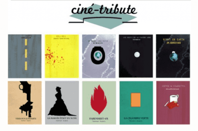 Ciné-tribute