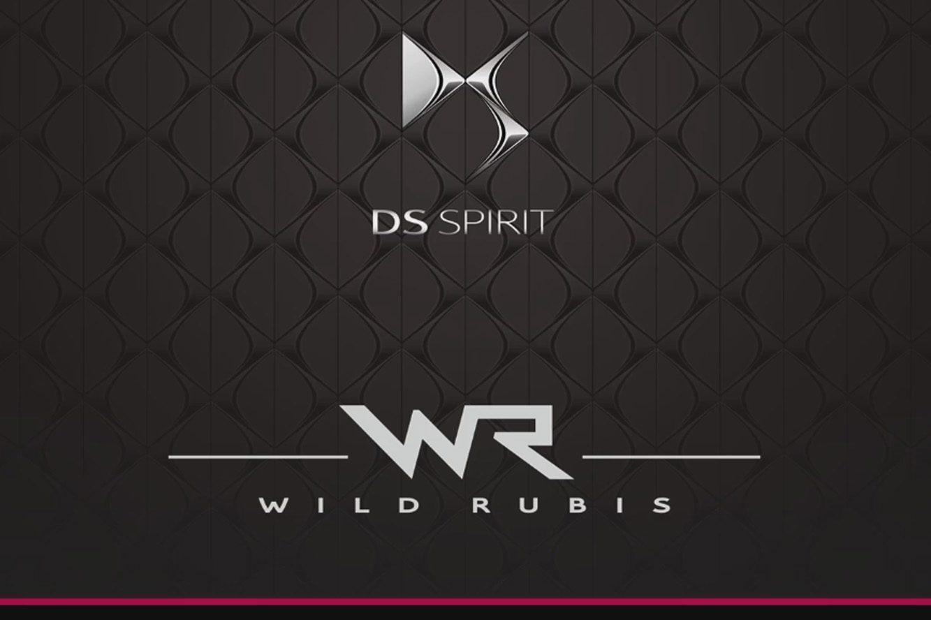 Citroen-WR-Wild-Rubis-5-NAMING-LUXE