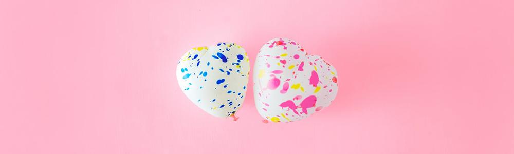Top 10 des plus belles déclarations de marques pour la Saint Valentin
