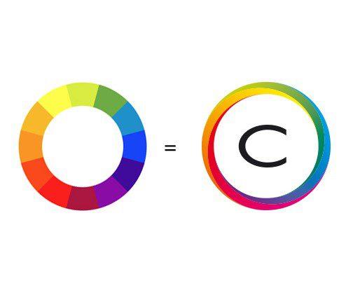 Creads présente son nouveau logo et sa nouvelle charte graphique