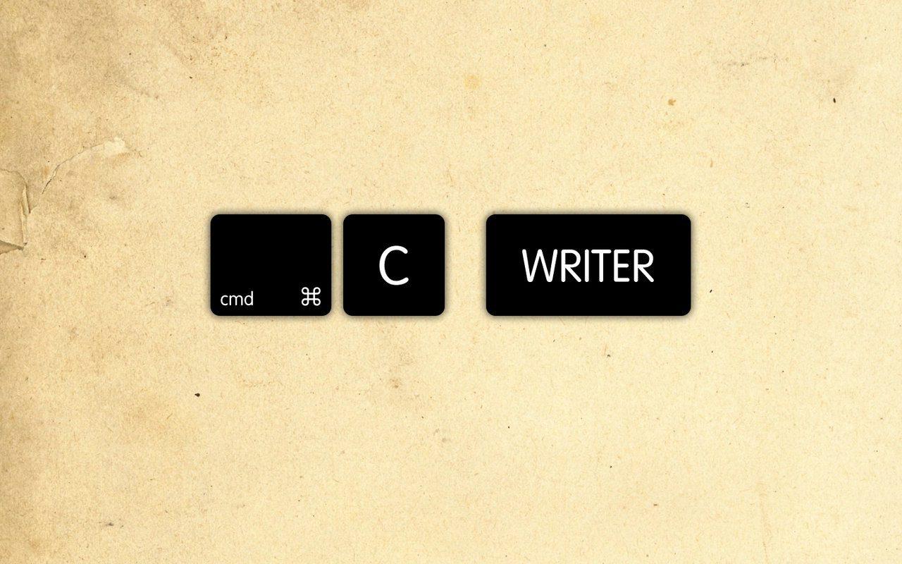 Métier : Comment devenir Concepteur-Rédacteur ?