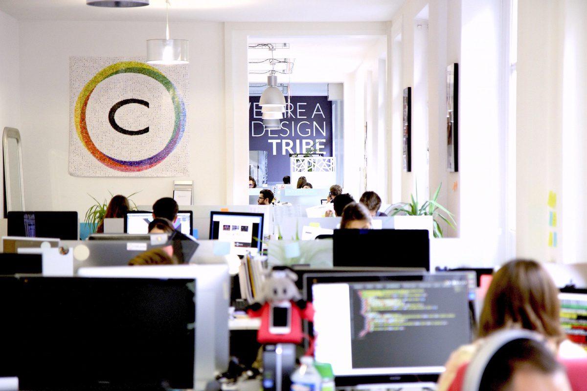 Creads Inside : Sebastien Fernandes, Directeur du Développement de Creads Partners