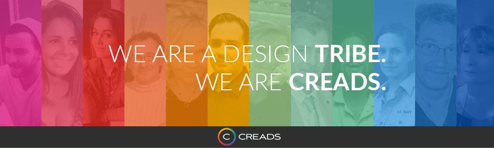 Comment fonctionne Creads, la plateforme aux 50.000 créatifs freelances ?