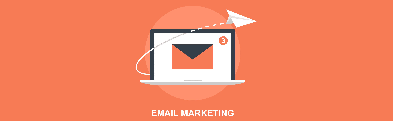 10 conseils pour réussir la création d'emailing