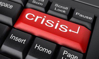 Nouveau nom, nouveau logo : efficace en cas de crise ?