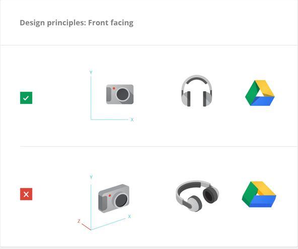 Flat-design-principles-front-design