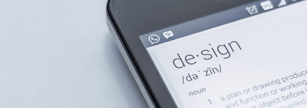 Design ux ui : comment faire la différence et quels usages ?