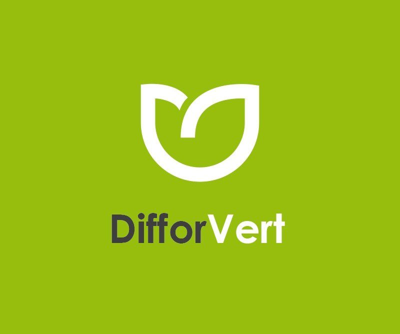 Interview croisée : Le projet Difforvert vu par le client et le créatif