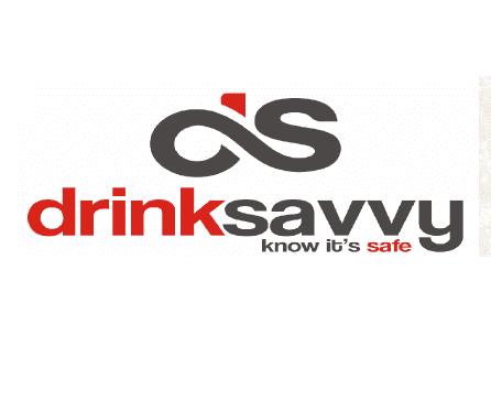 Drink Savvy: de nouveaux verres pour détecter la drogue