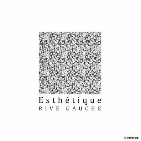 logo Esthétique Rive Gauche : médecine esthétique
