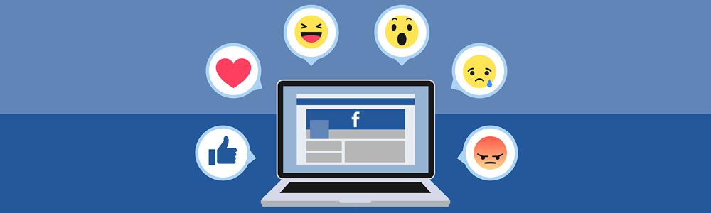Top 10 des meilleures identités visuelles de marque sur Facebook