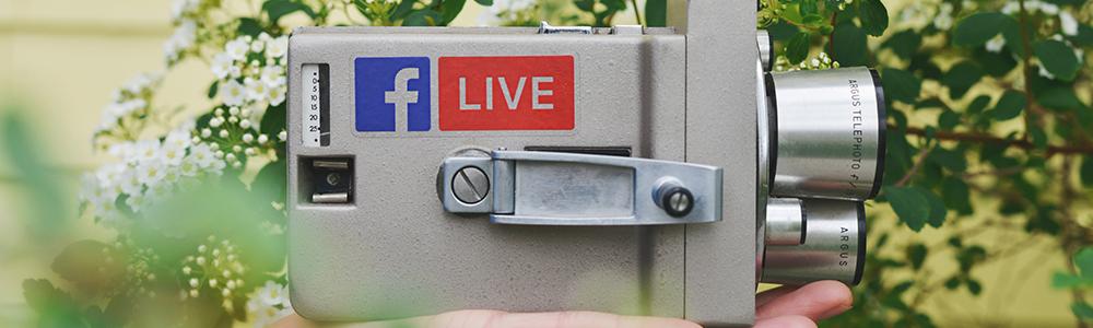 Comment construire une identité de marque forte sur Facebook ?