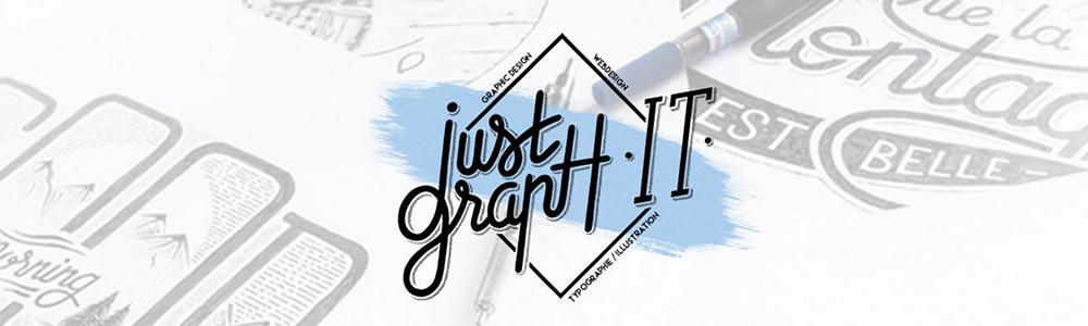 Talent à Suivre : Flowhynot, graphiste et illustrateur spécialisé en typographie